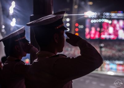 silhouette-salute-soldier-national-anthem-ndp2019